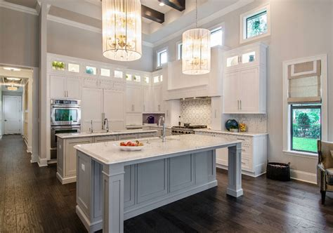kitchens with islands photo gallery 70 spectacular custom kitchen island ideas home