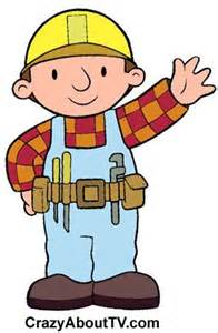 pics photos logo builder bob builder pictures tv show photo 3 zap2it 1440x1080