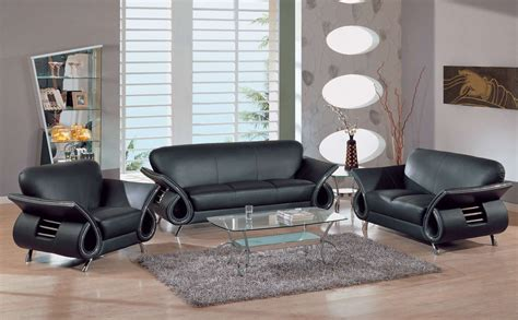living room furniture usa global furniture usa 559 living room collection black gf u559 lv bl sofa set at homelement