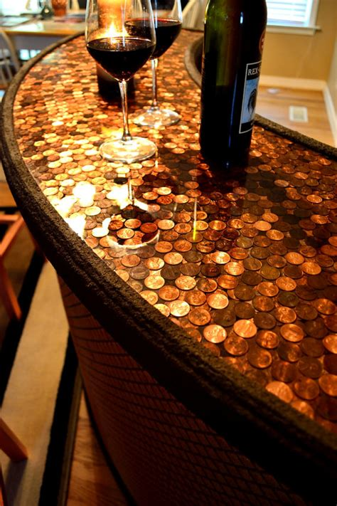 penny bar top latest technology news and cool new inventions minds eye