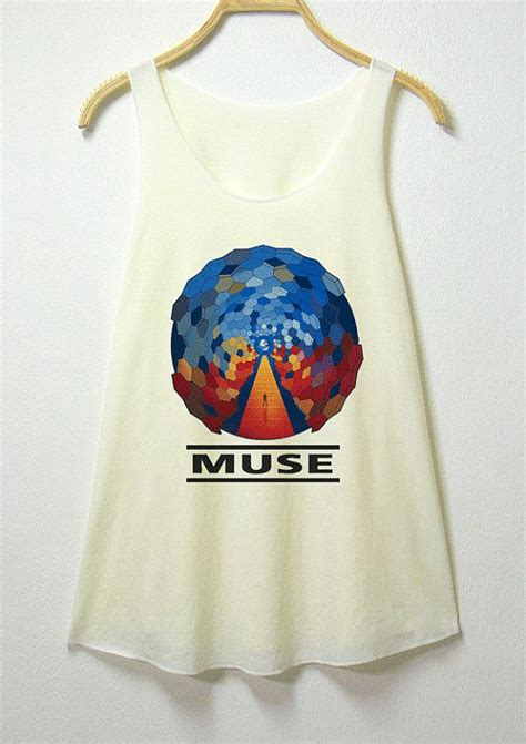 Kaos Muse Tshirt Muse Band 14 17 best images about muse merch mae needs on tassels shops and artworks