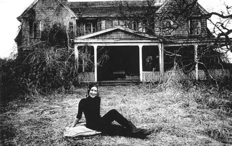 grey gardens house before and after maison decor grey gardens a haunting real life riches to