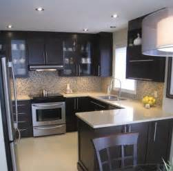 Small kitchen designs on pinterest small homes beautiful kitchen