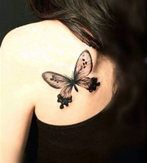 beautiful tattoos with meaning pin purple butterfly eye imagini trilulilu on