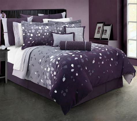 lavender and gray bedroom purple and gray love master bedroom closet pinterest