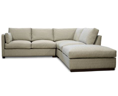 Sofa Ottawa by Sectional Sofa Ottawa Modern Sofas And Sectional Couches