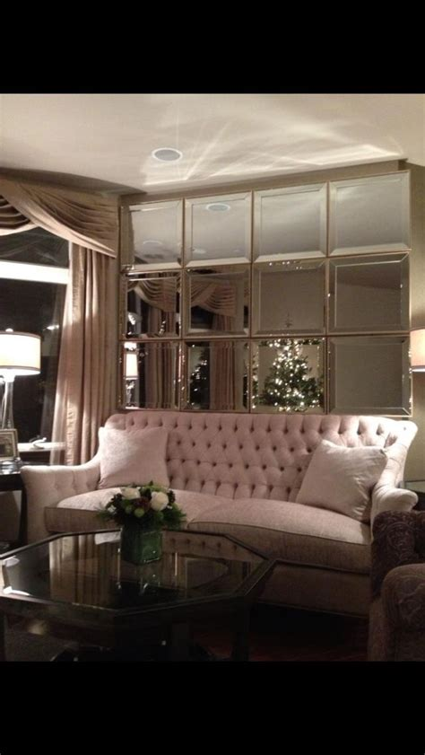 Bevelled Living Room Mirrors 25 Best Ideas About Beveled Mirror On