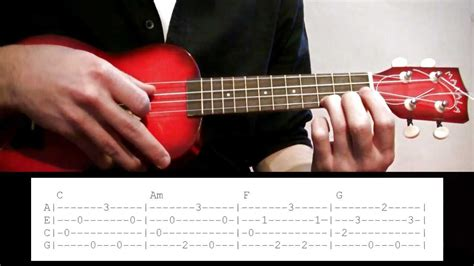 ukulele lessons youtube ukulele lesson the righteous brothers unchained melody