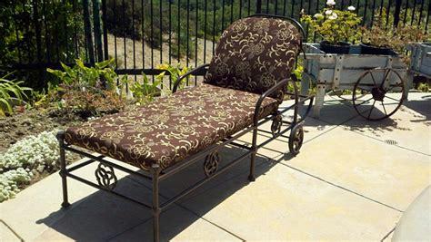 custom patio furniture cushions custom outdoor furniture cushions custom cushions los
