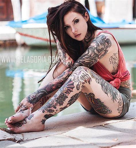 tatuajes en las piernas para belagoria la web