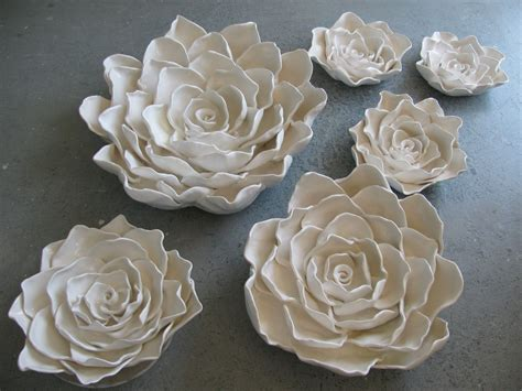 Handmade Home Decor Projects by Best Ceramics Classes For Adults In Oc 171 Cbs Los Angeles