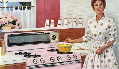 cucina americana anni 50 territorio sapori e salute una guida pratica per