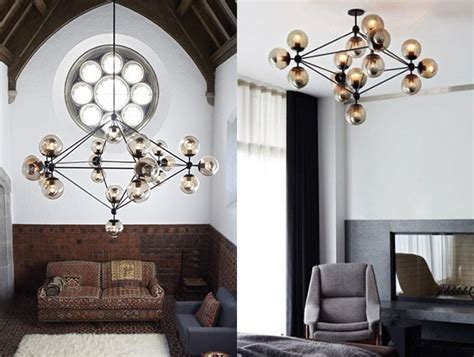 masculine chandelier masculine pendant lights for any cave