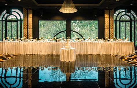 wedding packages western sydney 2 doltone house hyde park reception venues in sydney