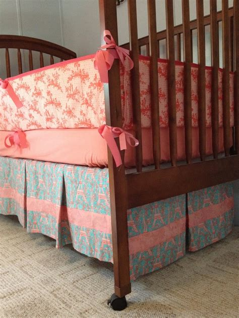 coral and turquoise baby bedding 1000 images about coral and turquoise on pinterest coral turquoise coral and coral