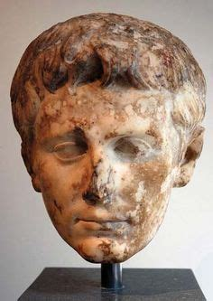 census of augustus caesar bible archaeology and roman 1000 images about world history topics of interest on