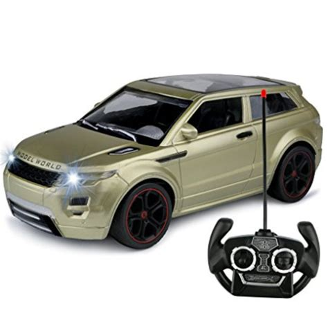 Rc Suv Car this week s product highlights 11 26 2016 the stuff of success