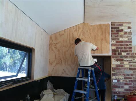 my cottage rose whitewashing wall paneling with annie uncategorized whitewashing walls purecolonsdetoxreviews