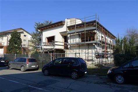 appartamenti in affitto povegliano veronese povegliano veronese compro casa povegliano veronese