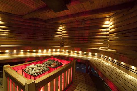 Steam Sauna Room Uap Badan commercial sauna steam room design installation maintenance