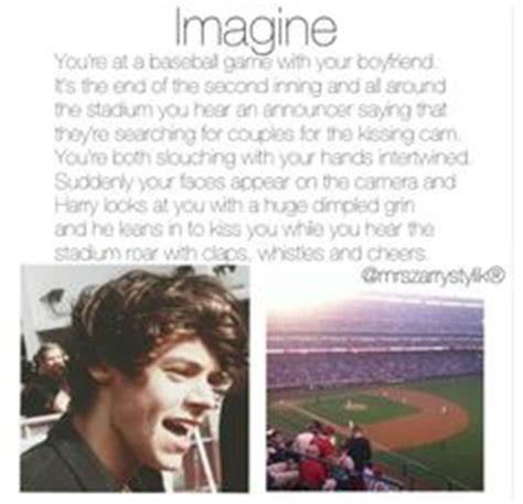 harry styles one direction cute 1d aww one direction gif 1000 images about 1d imagines on pinterest one
