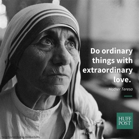 mother teresa calcutta biography tagalog best 25 mother teresa ideas on pinterest information