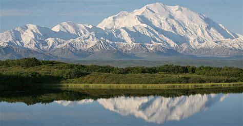 geography of barbados landforms glaciers mt mckinley climate and geography branden beck alaska