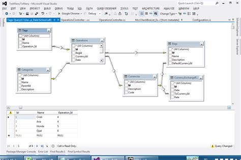 database diagram tool database diagram tool wiring diagram schemes