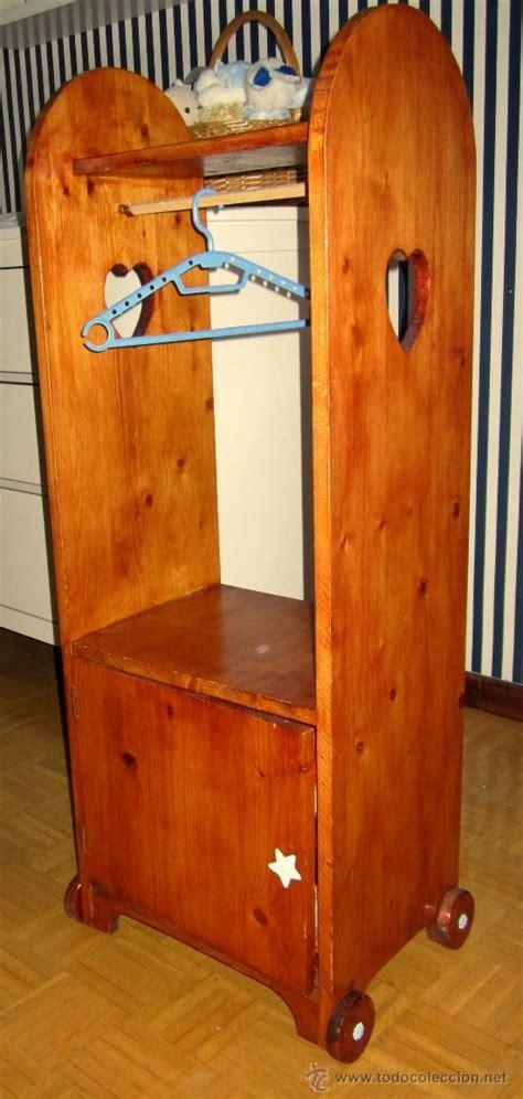 armario bebe segunda mano bonito armario para ropa de bebe comprar muebles vintage