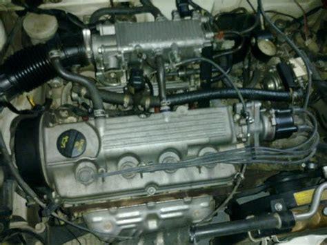 Suzuki Cultus Engine Suzuki Cultus 2012 Price In Pakistan Itsmyviews