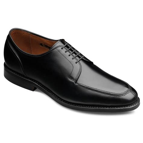 second shoes lasalle split toe lace up oxford s dress shoes by