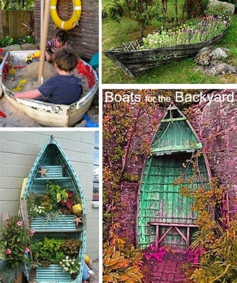 nautical themed backyard 591 best nautical decor images on pinterest arch arches