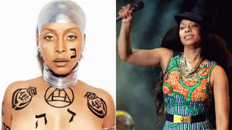 allah tattoo t o t consulting services erykah badu concert in