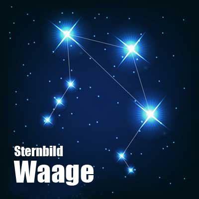Wassermann Und Waagefrau by Sternbild Waage Alle Infos Zu Lage Sichtbarkeit Ursprung