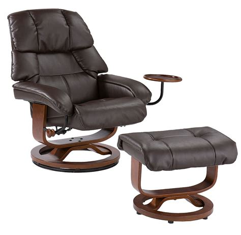 European Recliner Chairs by Swivel Recliners Stargate Cinema