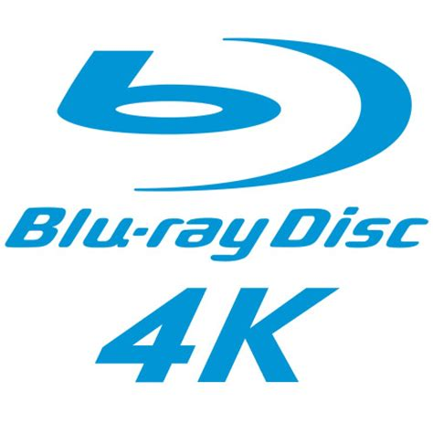 Bluray On news an ultra hd update from the