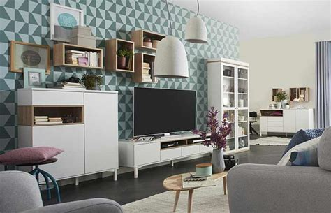 Wohnzimmermöbel Serie by Wohnzimmer Ideen 187 Wohnzimmerm 246 Bel Bei H 246 Ffner