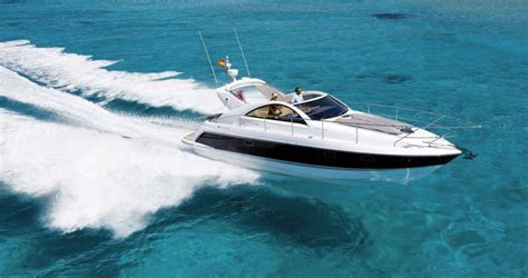 speed boat hire marmaris speed boat hire hire speed boat in marmaris