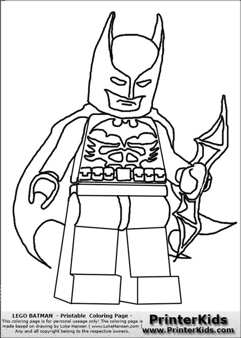 printable coloring pages lego batman lego batman coloring sheets coloring home