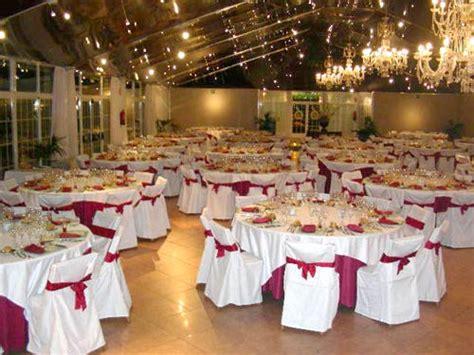 banquete bodas banquetes a domicilio angelito tels 2516 7694 y 7222 7266