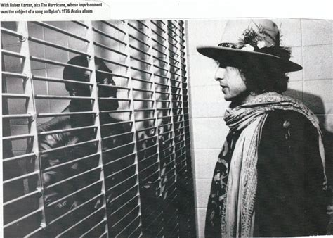 bob dylan faces jail after being charged with race hate crime rubin quot the hurricane quot carter is dead skibbereen