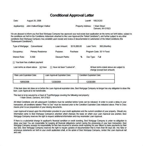 Loan Commitment Letter Vs Approval commitment letter commitment letter approval letters and