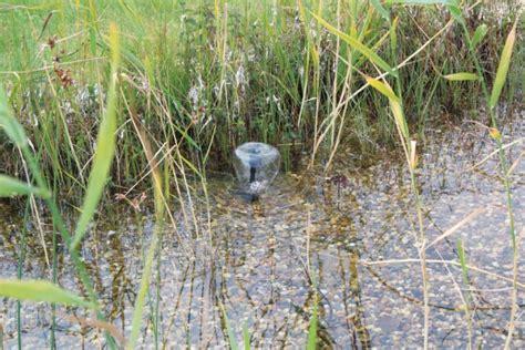 Pompe Solaire Bassin 3673 pontec pondosolar 600 jez 237 rkov 233 čerpadlo na