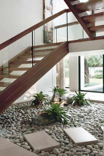 Zen Stairs Design 1000 Ideas About Atrium Garden On Pinterest Bocce Court Courtyards And Outdoor Structures