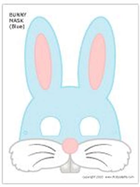 easter bonnets templates 1000 images about kindy school theme days on