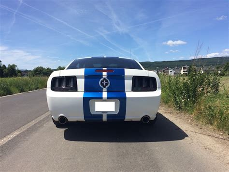 raxiom 2015 style tail lights raxiom vector taillights 2015 16 style tail lights with am