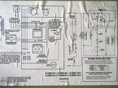 lennox furnace wiring diagram wiring diagram