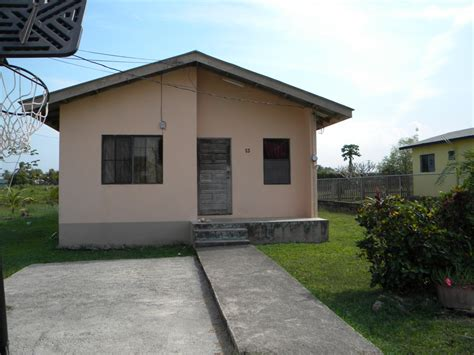 2 Bedroom 1 Bathroom House Buy Belize Real Estate