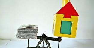 prestito ipotecario sulla casa casa 60 anni pochi soldi c 232 il prestito ipotecario dal