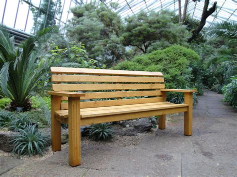 bench gift certificate bench adoptions celebrate life with rbge